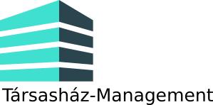 Társasház-Management Kft.